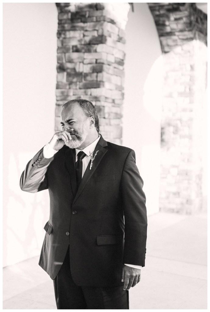 Lakeland-Wedding-Photographer-Portofino-Bay-Hotel-Wedding-Orlando-FL_23.jpg