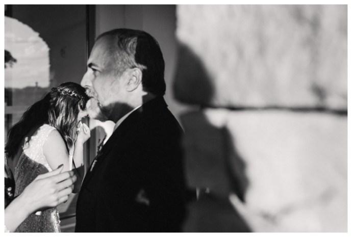 Lakeland-Wedding-Photographer-Portofino-Bay-Hotel-Wedding-Orlando-FL_25.jpg