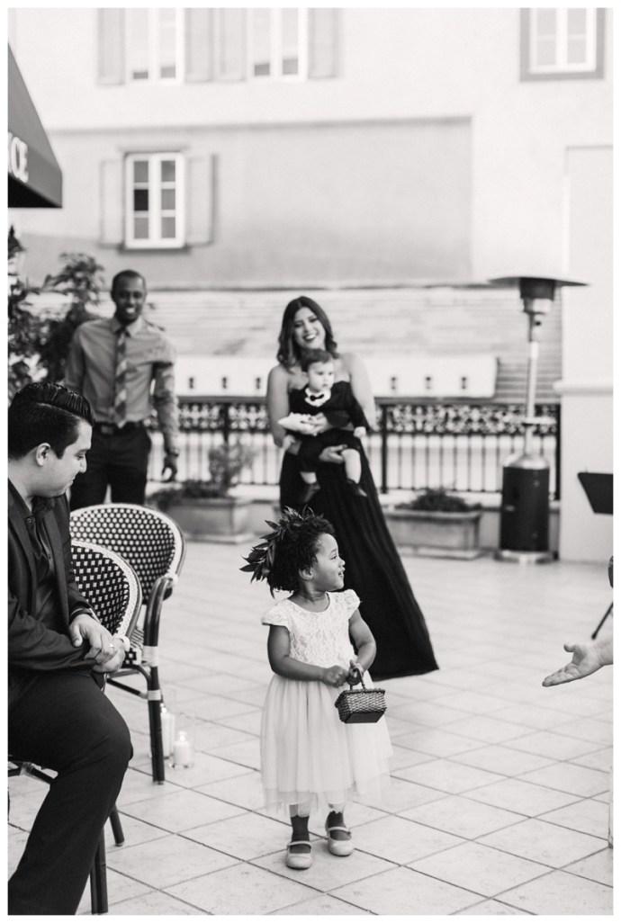 Lakeland-Wedding-Photographer-Portofino-Bay-Hotel-Wedding-Orlando-FL_30.jpg