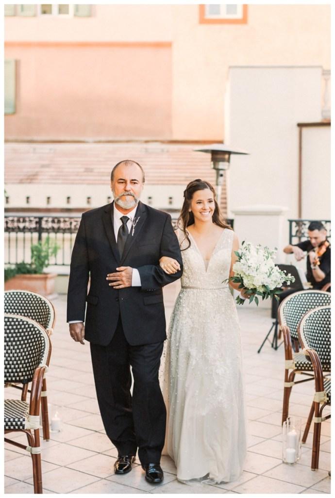 Lakeland-Wedding-Photographer-Portofino-Bay-Hotel-Wedding-Orlando-FL_32.jpg