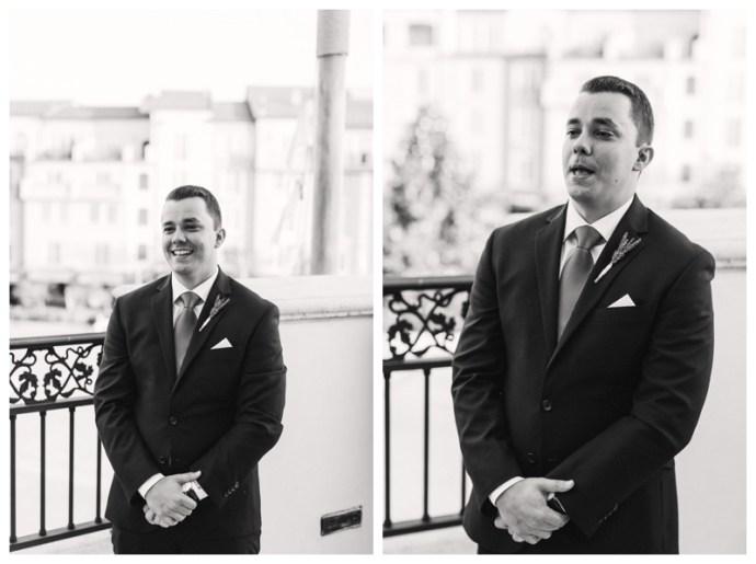 Lakeland-Wedding-Photographer-Portofino-Bay-Hotel-Wedding-Orlando-FL_33.jpg