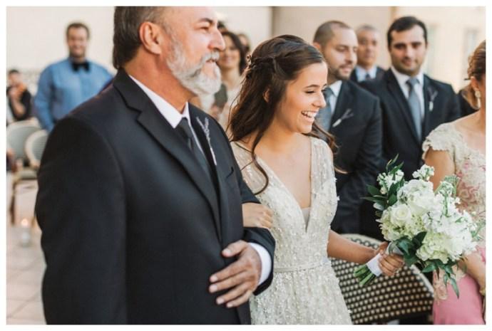 Lakeland-Wedding-Photographer-Portofino-Bay-Hotel-Wedding-Orlando-FL_34.jpg
