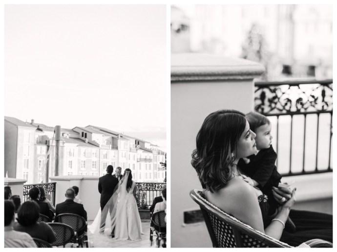 Lakeland-Wedding-Photographer-Portofino-Bay-Hotel-Wedding-Orlando-FL_38.jpg