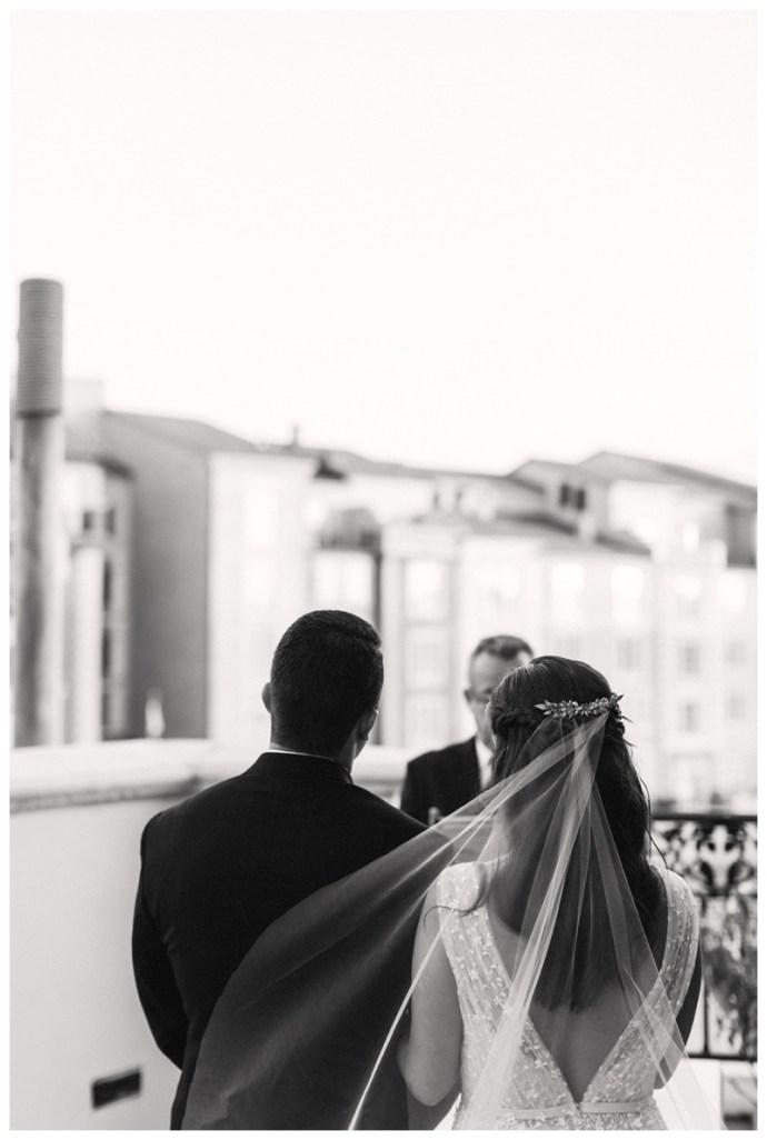 Lakeland-Wedding-Photographer-Portofino-Bay-Hotel-Wedding-Orlando-FL_45.jpg