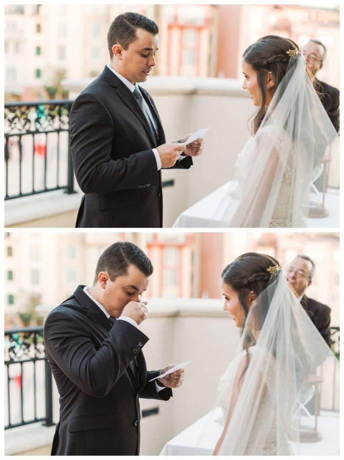 Lakeland-Wedding-Photographer-Portofino-Bay-Hotel-Wedding-Orlando-FL_50.jpg
