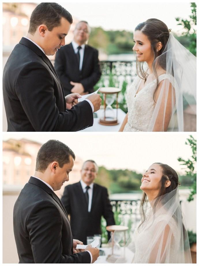 Lakeland-Wedding-Photographer-Portofino-Bay-Hotel-Wedding-Orlando-FL_51.jpg