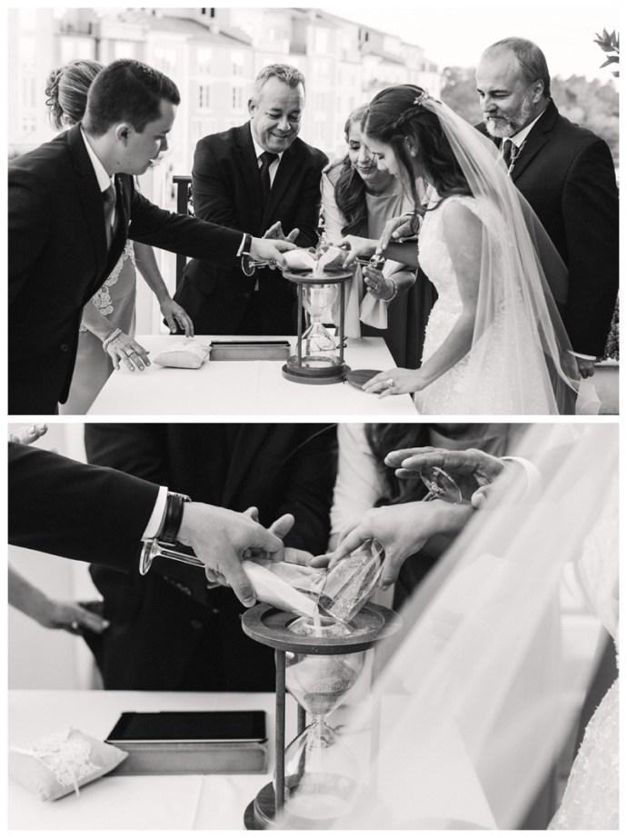 Lakeland-Wedding-Photographer-Portofino-Bay-Hotel-Wedding-Orlando-FL_56.jpg