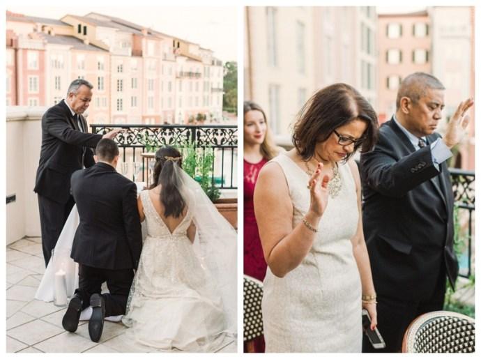 Lakeland-Wedding-Photographer-Portofino-Bay-Hotel-Wedding-Orlando-FL_58.jpg