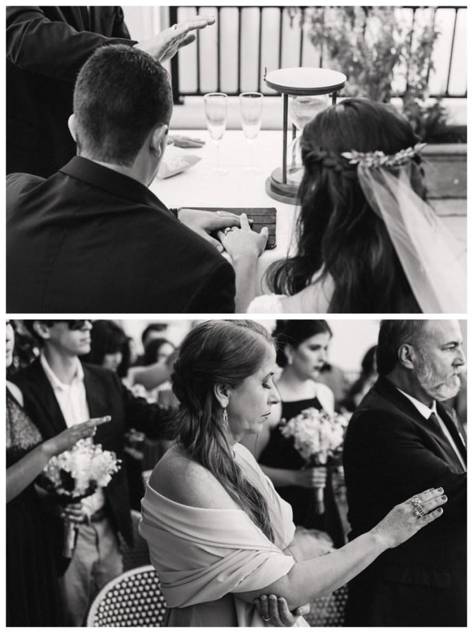 Lakeland-Wedding-Photographer-Portofino-Bay-Hotel-Wedding-Orlando-FL_60.jpg