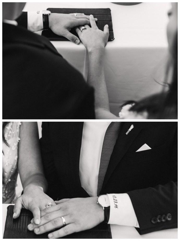 Lakeland-Wedding-Photographer-Portofino-Bay-Hotel-Wedding-Orlando-FL_61.jpg