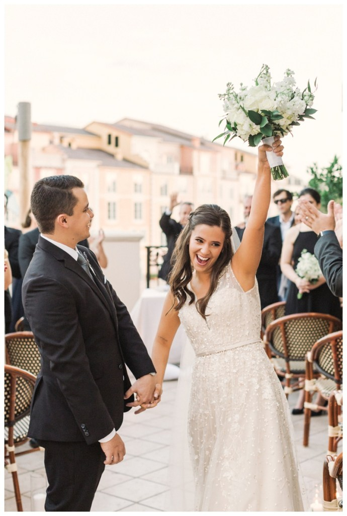 Lakeland-Wedding-Photographer-Portofino-Bay-Hotel-Wedding-Orlando-FL_65.jpg