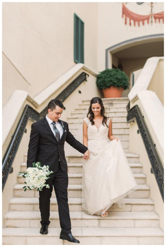 Lakeland-Wedding-Photographer-Portofino-Bay-Hotel-Wedding-Orlando-FL_67.jpg