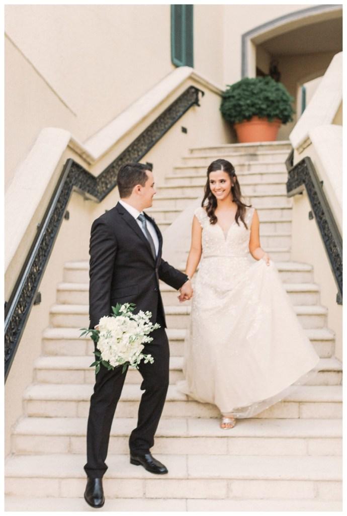 Lakeland-Wedding-Photographer-Portofino-Bay-Hotel-Wedding-Orlando-FL_68.jpg
