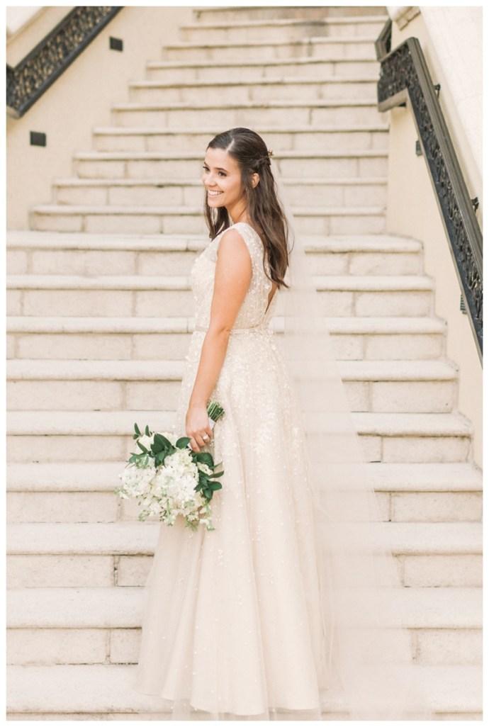 Lakeland-Wedding-Photographer-Portofino-Bay-Hotel-Wedding-Orlando-FL_74.jpg