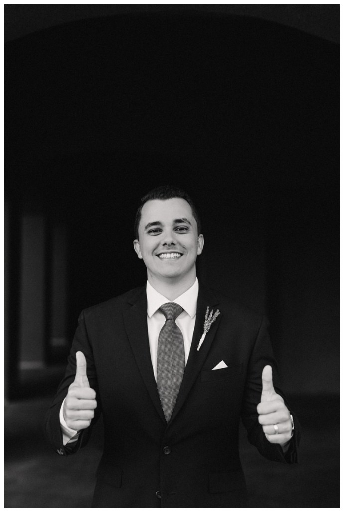 Lakeland-Wedding-Photographer-Portofino-Bay-Hotel-Wedding-Orlando-FL_84.jpg