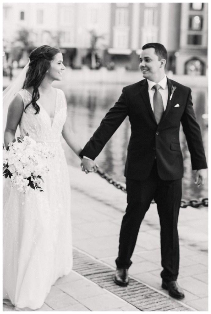 Lakeland-Wedding-Photographer-Portofino-Bay-Hotel-Wedding-Orlando-FL_85.jpg