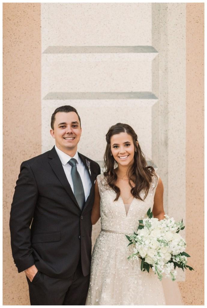 Lakeland-Wedding-Photographer-Portofino-Bay-Hotel-Wedding-Orlando-FL_87.jpg