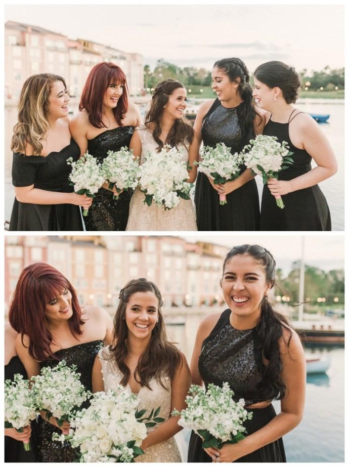 Lakeland-Wedding-Photographer-Portofino-Bay-Hotel-Wedding-Orlando-FL_91.jpg