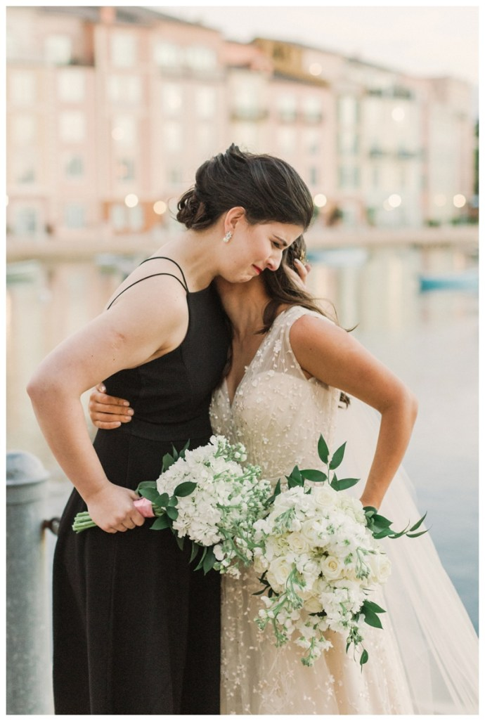 Lakeland-Wedding-Photographer-Portofino-Bay-Hotel-Wedding-Orlando-FL_93.jpg