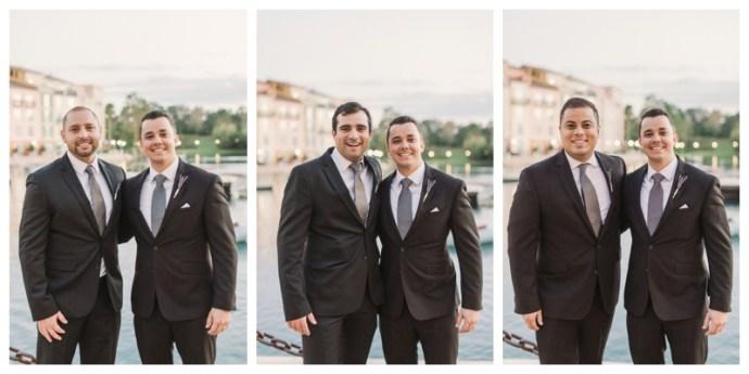 Lakeland-Wedding-Photographer-Portofino-Bay-Hotel-Wedding-Orlando-FL_94.jpg