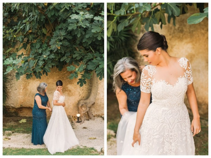 lakeland-wedding-photographer_Kate+Carlo_Destination-Wedding-Italy_18.jpg