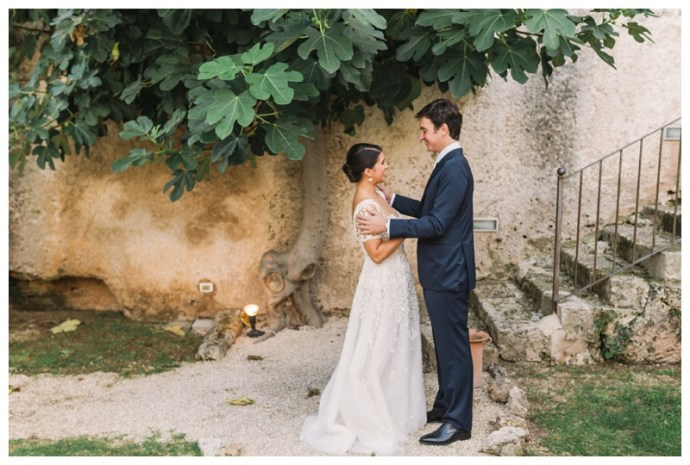 lakeland-wedding-photographer_Kate+Carlo_Destination-Wedding-Italy_32.jpg