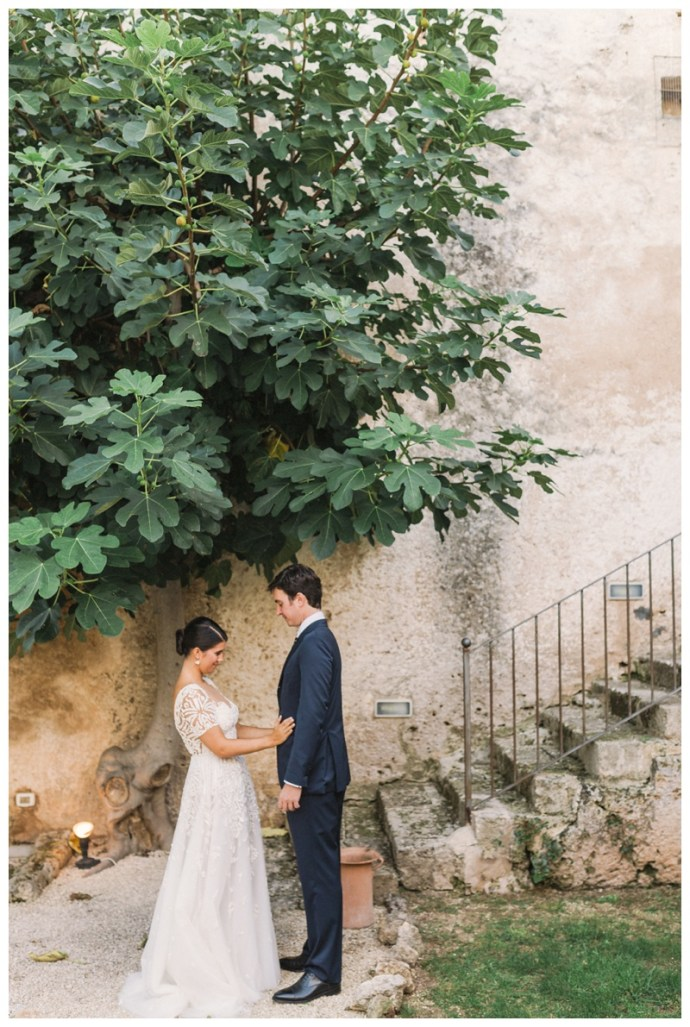 lakeland-wedding-photographer_Kate+Carlo_Destination-Wedding-Italy_33.jpg