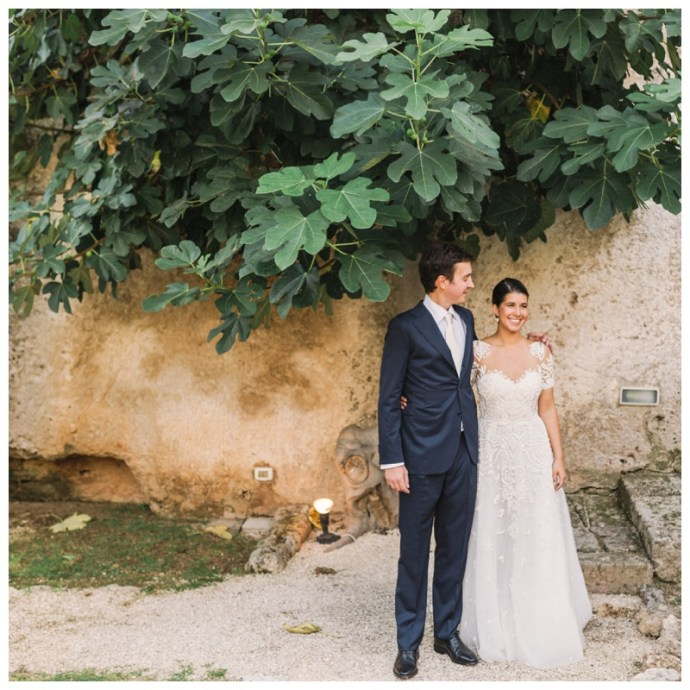 lakeland-wedding-photographer_Kate+Carlo_Destination-Wedding-Italy_34.jpg