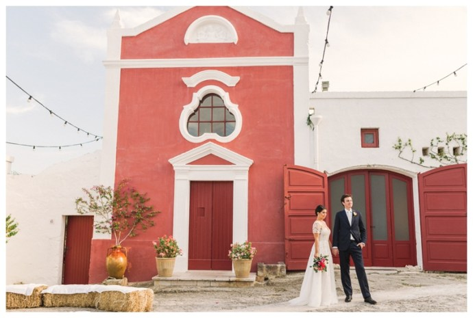 lakeland-wedding-photographer_Kate+Carlo_Destination-Wedding-Italy_39.jpg