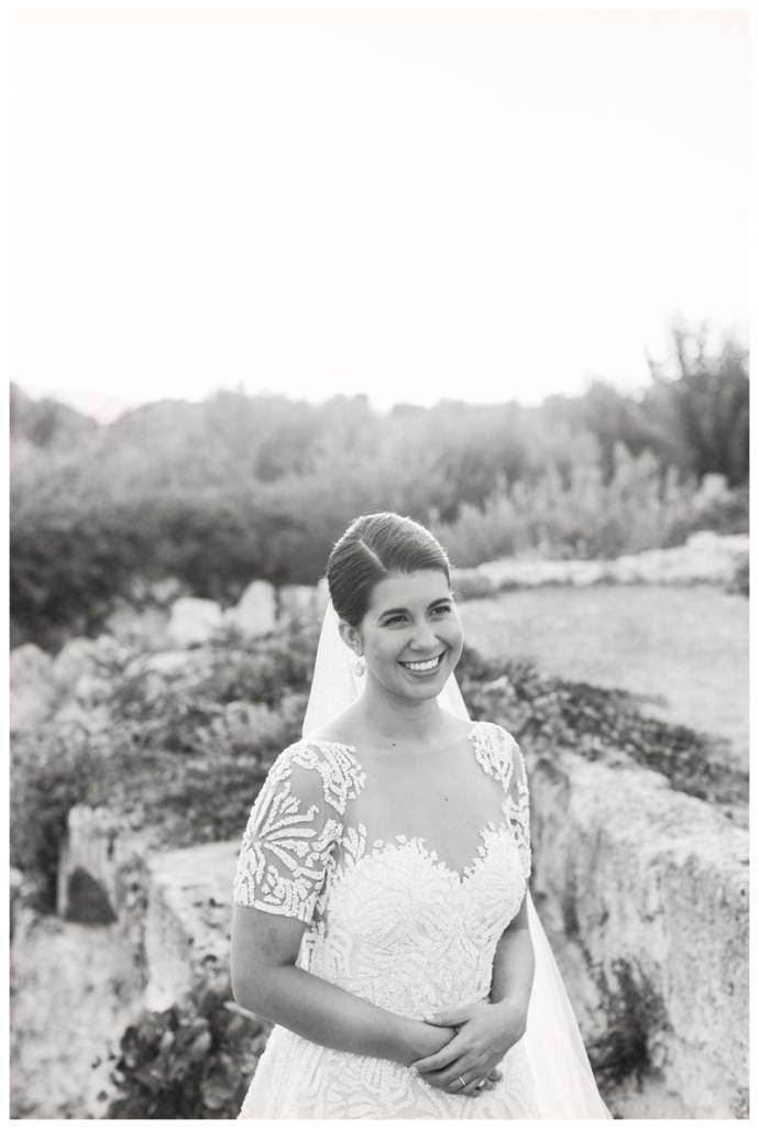 lakeland-wedding-photographer_Kate+Carlo_Destination-Wedding-Italy_73.jpg