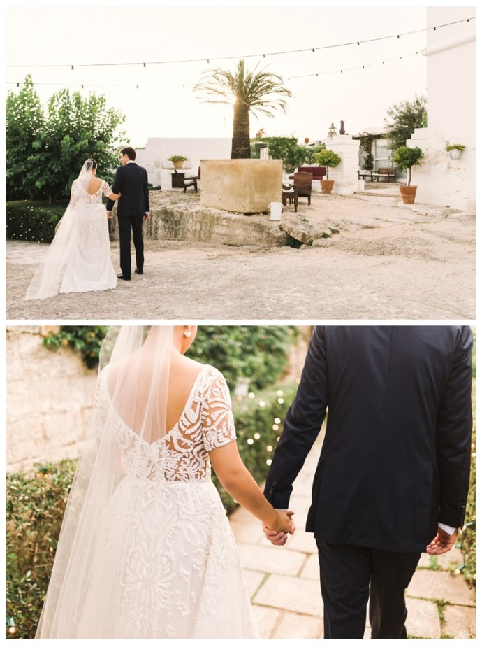 lakeland-wedding-photographer_Kate+Carlo_Destination-Wedding-Italy_80.jpg