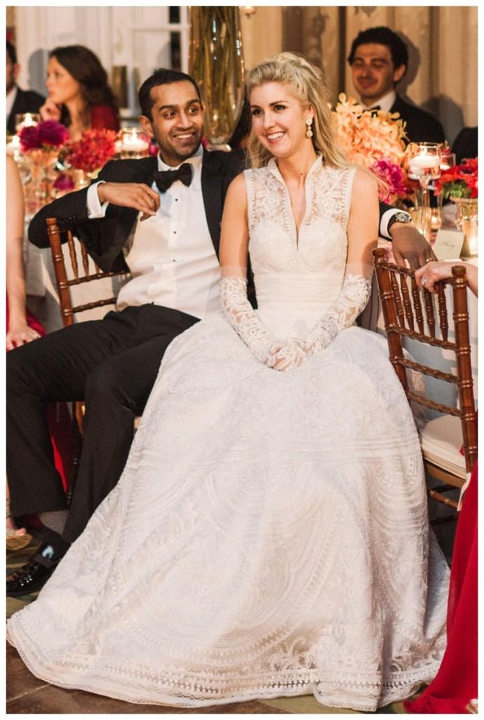 Lakeland-Wedding-Photographer_Aly & Shariq_New-York-Botanical-Gardens-NYC_105.jpg