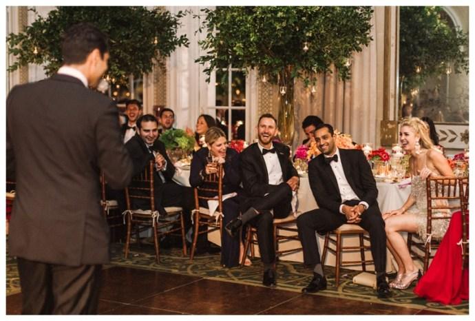 Lakeland-Wedding-Photographer_Aly & Shariq_New-York-Botanical-Gardens-NYC_109.jpg