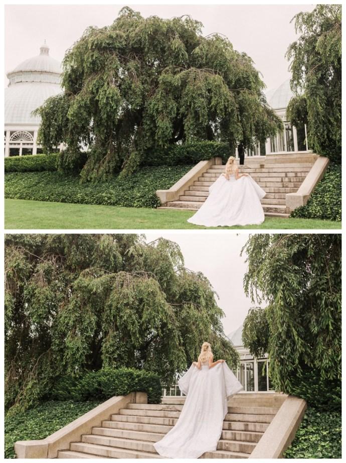 Lakeland-Wedding-Photographer_Aly & Shariq_New-York-Botanical-Gardens-NYC_28.jpg