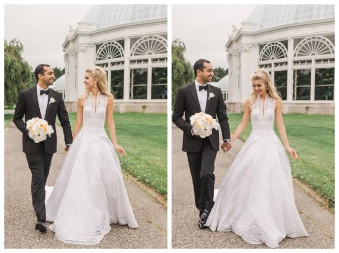 Lakeland-Wedding-Photographer_Aly & Shariq_New-York-Botanical-Gardens-NYC_39.jpg