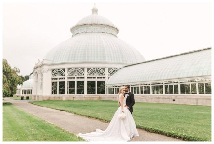 Lakeland-Wedding-Photographer_Aly & Shariq_New-York-Botanical-Gardens-NYC_41.jpg