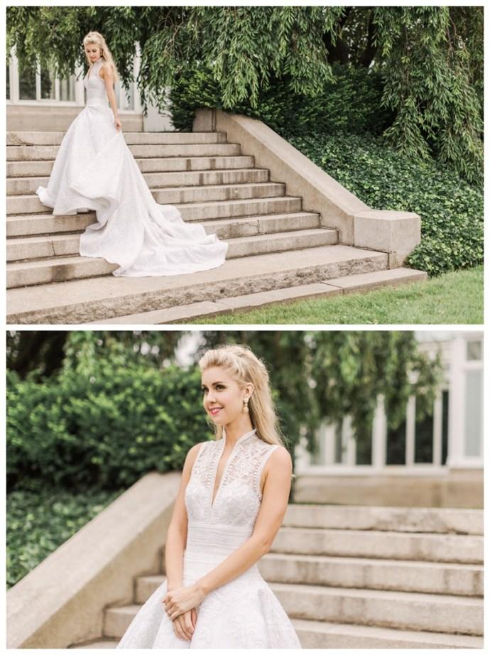 Lakeland-Wedding-Photographer_Aly & Shariq_New-York-Botanical-Gardens-NYC_57.jpg