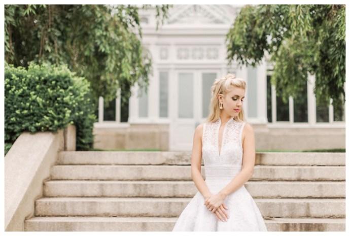 Lakeland-Wedding-Photographer_Aly & Shariq_New-York-Botanical-Gardens-NYC_59.jpg