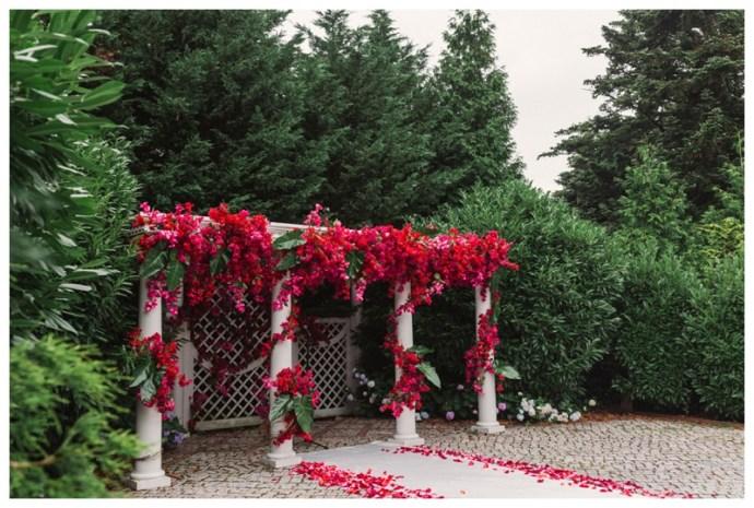 Lakeland-Wedding-Photographer_Aly & Shariq_New-York-Botanical-Gardens-NYC_67.jpg