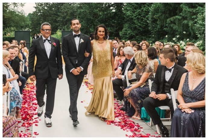 Lakeland-Wedding-Photographer_Aly & Shariq_New-York-Botanical-Gardens-NYC_68.jpg