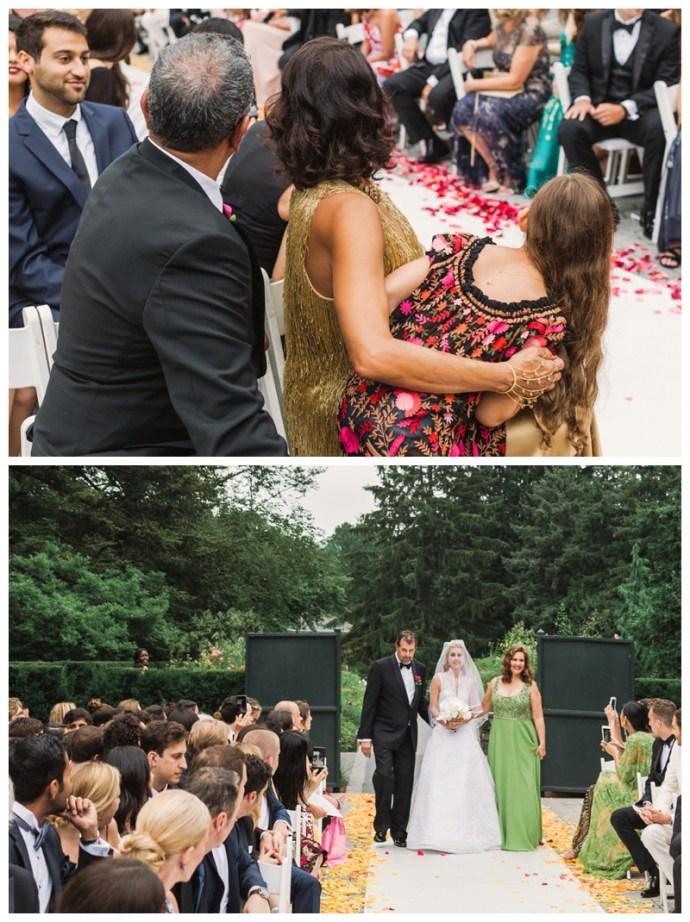 Lakeland-Wedding-Photographer_Aly & Shariq_New-York-Botanical-Gardens-NYC_71.jpg