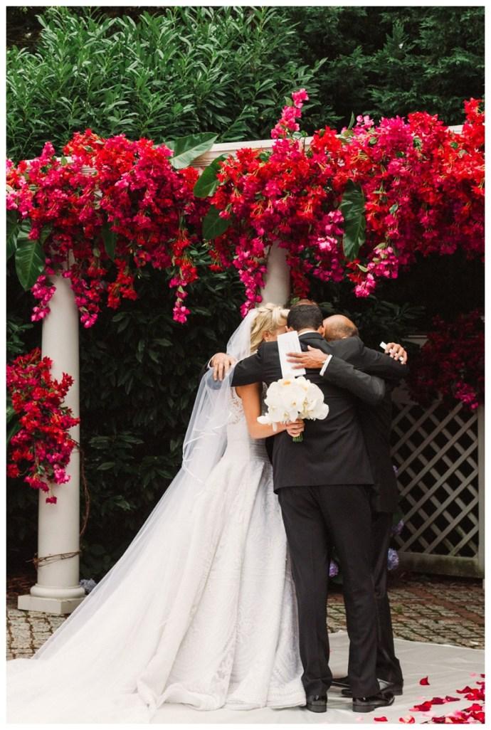 Lakeland-Wedding-Photographer_Aly & Shariq_New-York-Botanical-Gardens-NYC_74.jpg