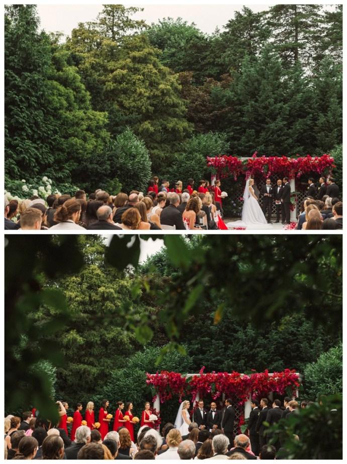 Lakeland-Wedding-Photographer_Aly & Shariq_New-York-Botanical-Gardens-NYC_77.jpg