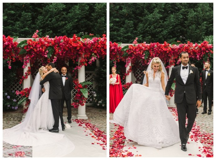 Lakeland-Wedding-Photographer_Aly & Shariq_New-York-Botanical-Gardens-NYC_80.jpg