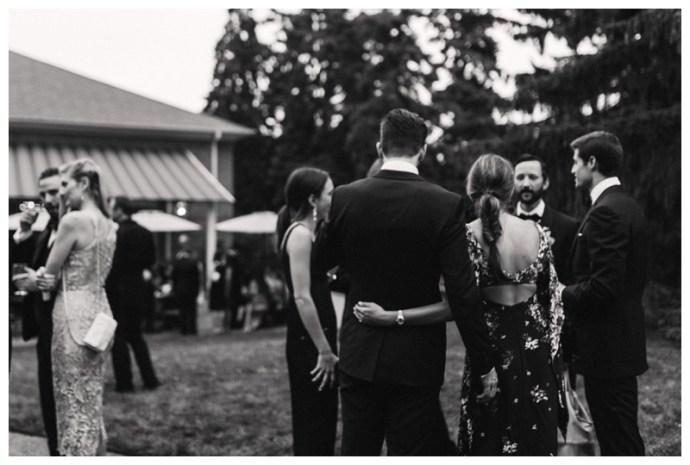 Lakeland-Wedding-Photographer_Aly & Shariq_New-York-Botanical-Gardens-NYC_89.jpg