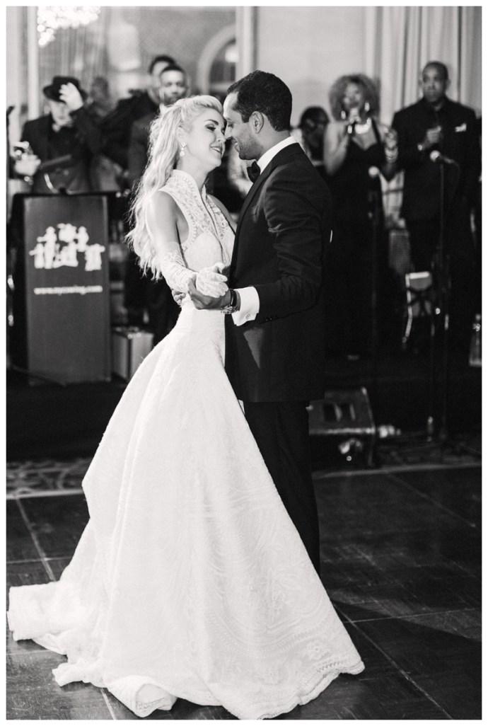 Lakeland-Wedding-Photographer_Aly & Shariq_New-York-Botanical-Gardens-NYC_92.jpg
