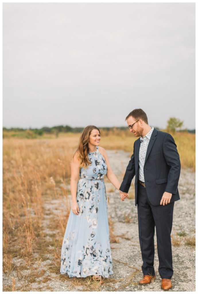 Lakeland-Wedding-Photographer_Chantal-and-Will_Desert-Inspired-Engagement-Session-Clermont-FL_01.jpg
