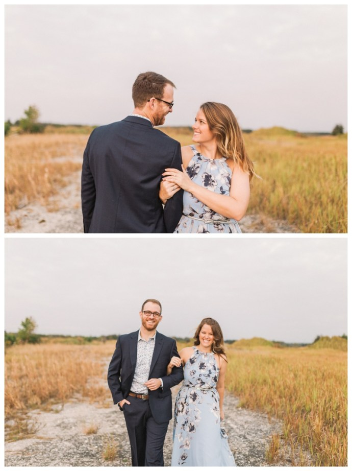 Lakeland-Wedding-Photographer_Chantal-and-Will_Desert-Inspired-Engagement-Session-Clermont-FL_04.jpg