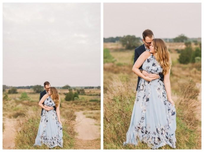 Lakeland-Wedding-Photographer_Chantal-and-Will_Desert-Inspired-Engagement-Session-Clermont-FL_15.jpg