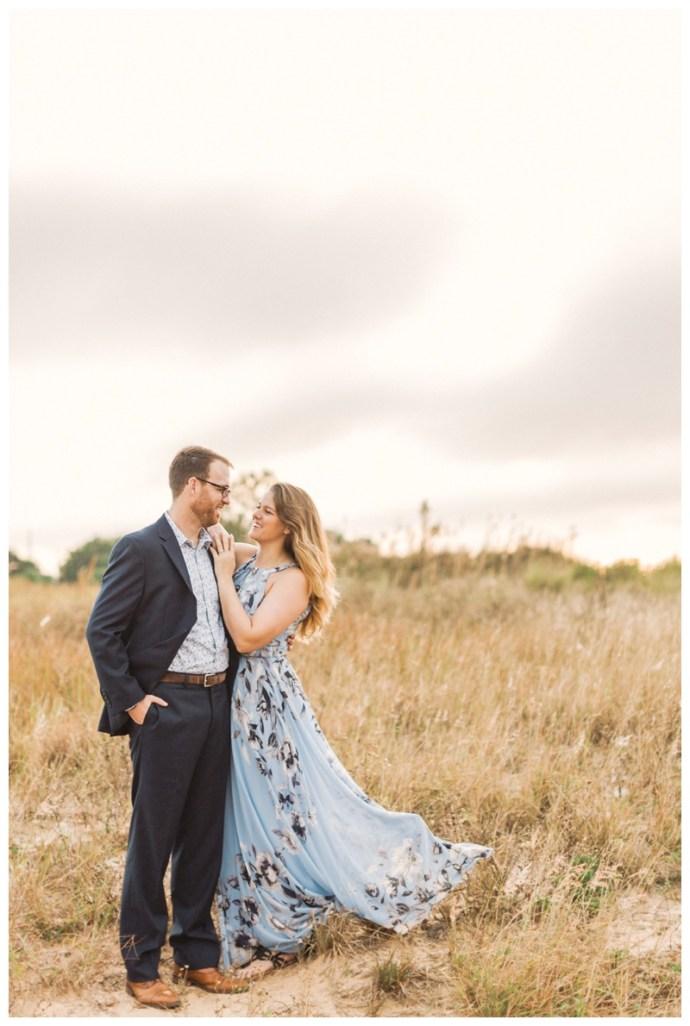 Lakeland-Wedding-Photographer_Chantal-and-Will_Desert-Inspired-Engagement-Session-Clermont-FL_17.jpg
